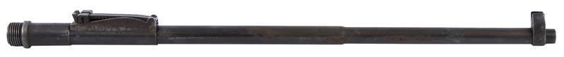 Barrel, 7 x 57 Cal., 21-3/4