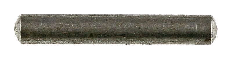 Hand Pin, New Factory Original