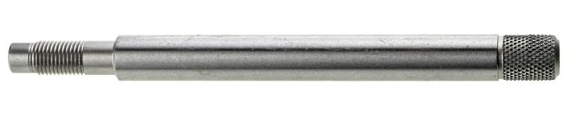 Extractor Rod, LH Thread, Stainless, New Factory Original