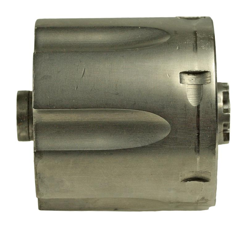 Cylinder Assembly, New Factory Original
