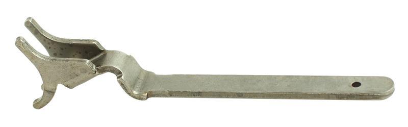 Hammer Spring Guide Rod