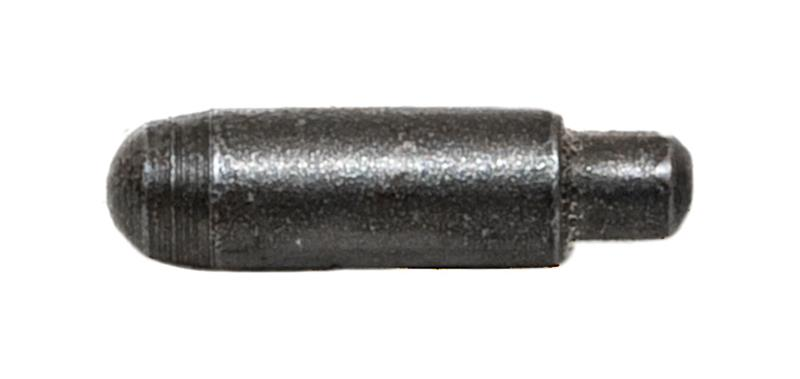 Hammer Stop Plunger (Above S/N 6,000,000)
