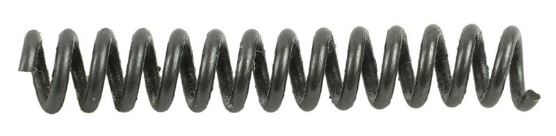 Rebound Slide Spring, New Factory Original