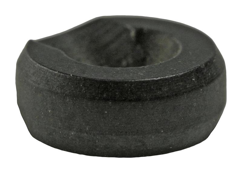 Hammer Nose Bushing, New Factory Original