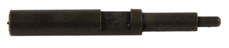 Firing Pin, .25 ACP, New Reproduction