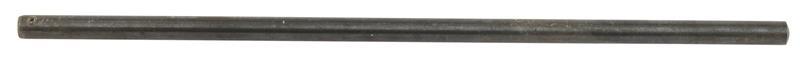 Stock Rod