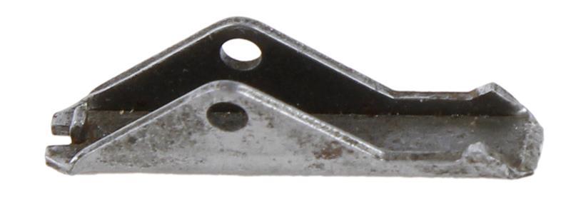 Extractor, 12, 16 & 20 Ga., Left