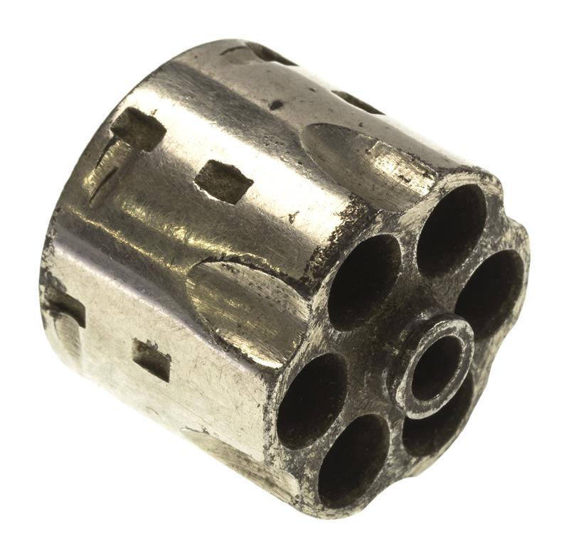Cylinder, .22 Short
