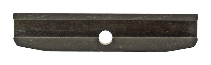 Belt Feed Slide Retainer