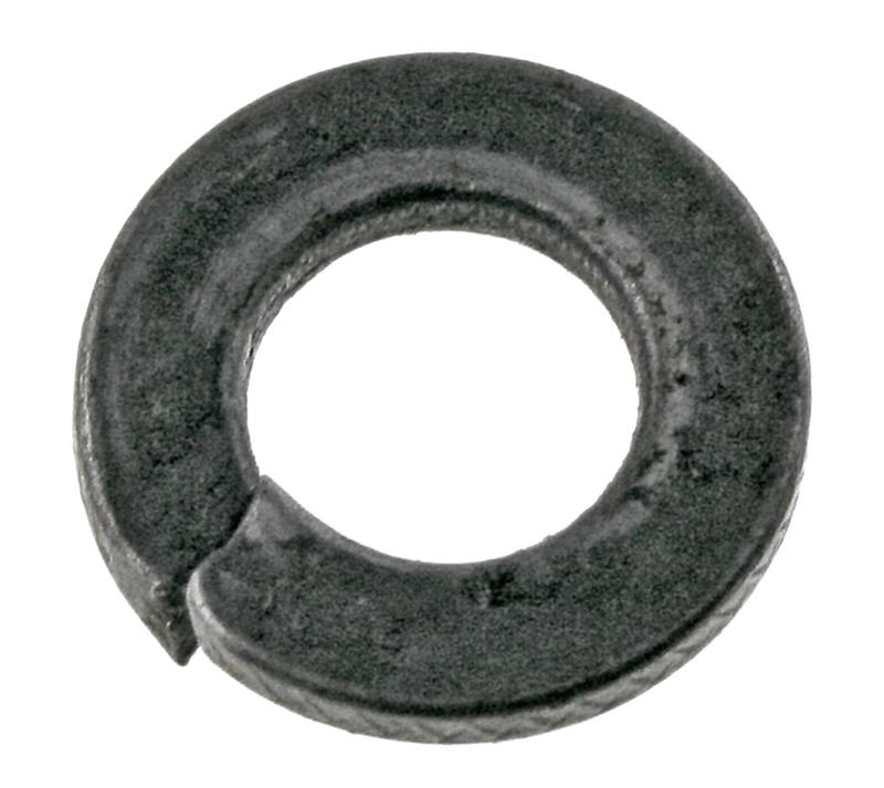 Stock Lock Washer
