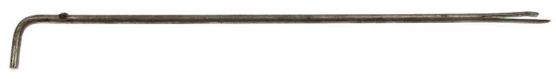 Belt Retaining Pawl Pin, Used