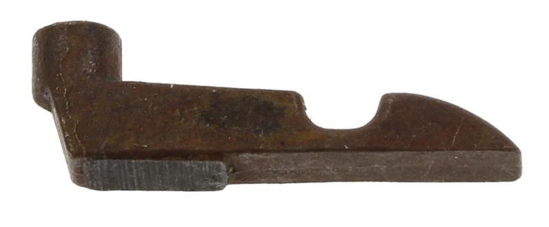 Extractor, 12 Ga., Left