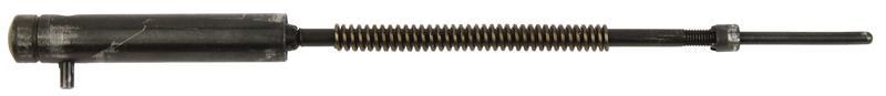 Striker, Complete, Used, Original (Incl Mainspring, Striker, Firing Pin Nut)