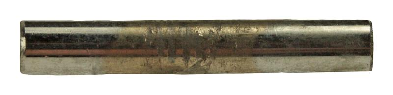 Barrel Catch Pin, Used Factory Original