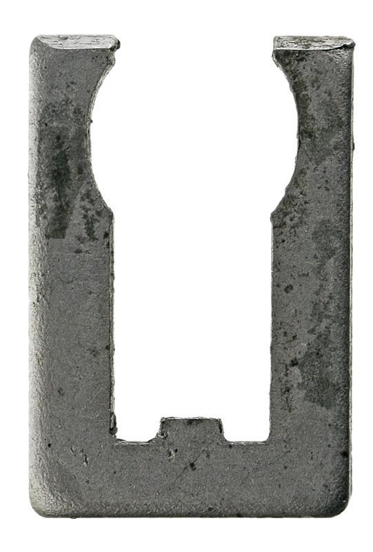 Cartridge Cut-Off, New w/ Storage Wear