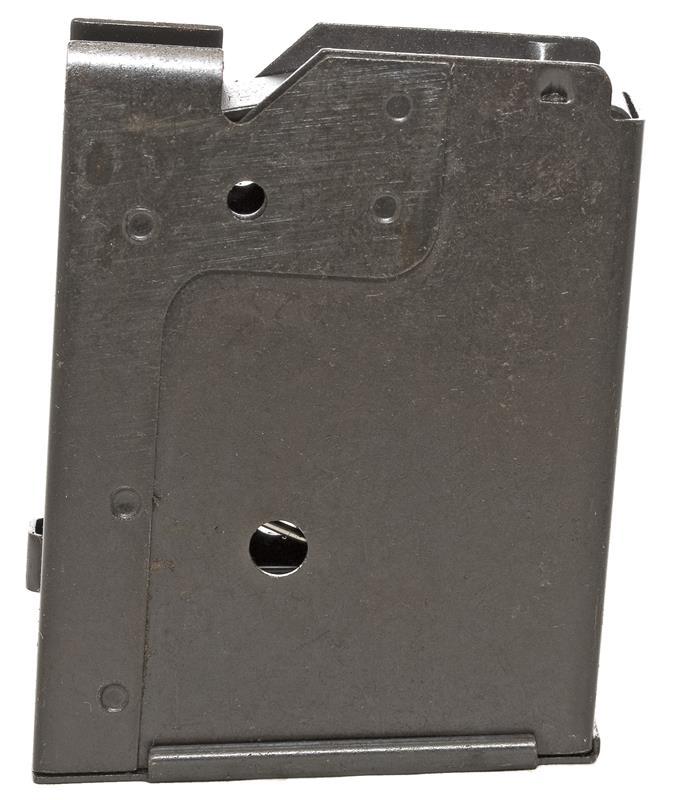 Magazine, .30 Carbine - 4 Round & .256 Cal. - 3 Round, New (Factory)