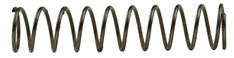 Ejector Latch Rod Spring