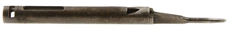 Firing Pin, .22 Cal., Used Factory Original
