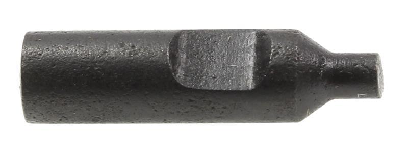 Firing Pin, Rolling Block #4