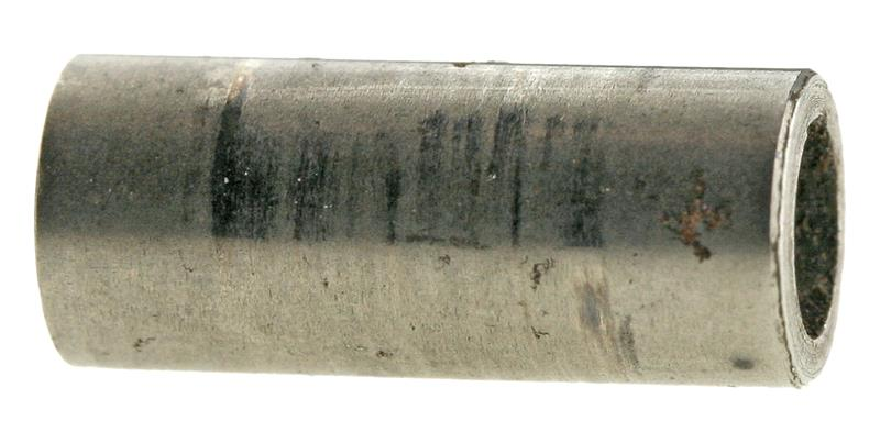 Hammer Sleeve, Used Factory Original