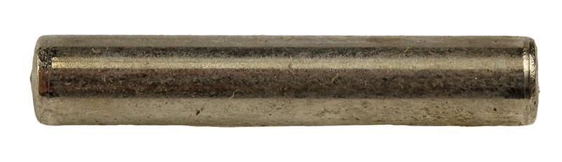 Hammer Pivot Pin, Nickel, Used Factory Original