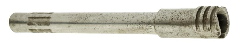 Barrel, 9mm Luger, 5-1/4