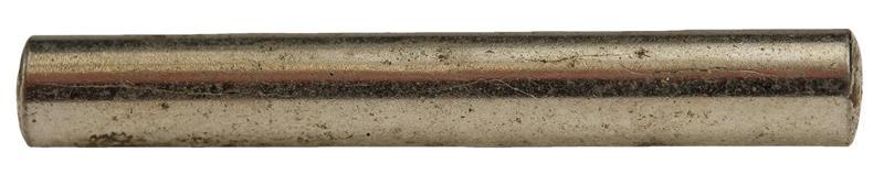 Hammer Pivot Pin, Nickel