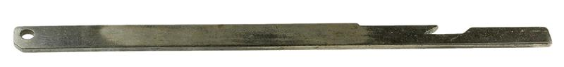 Action Bar, Right, Used, Original