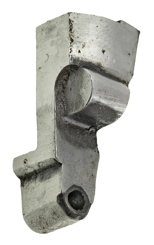 Hammer, 12 Ga., Left