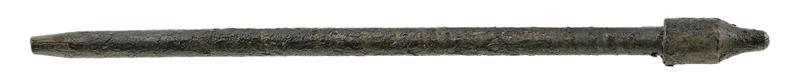Hammer Impeller