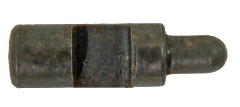 Firing Pin (.645