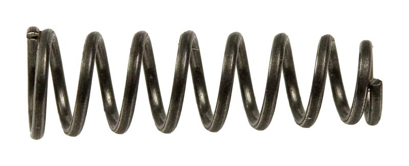 Trigger Spring, Used