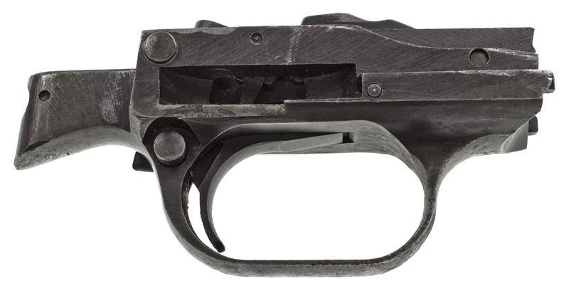 Trigger Guard Assembly (All Models Except Riot)