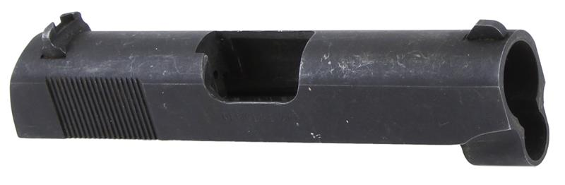 Slide, .45 Cal., Matte Finish