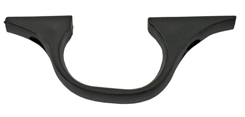 Trigger Guard, Plastic, New Factory Original