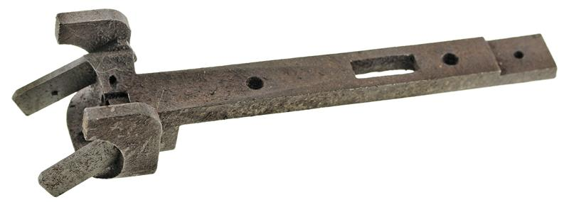 Forend Iron, 12 Ga., Early Model