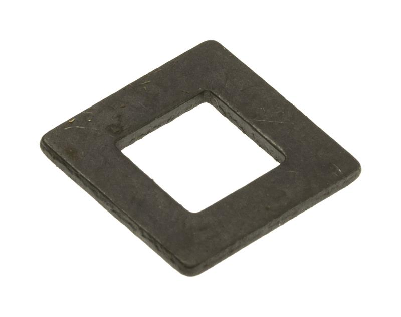 Positioner Spacer (.031W-Medium)