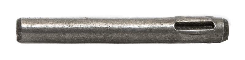Firing Pin Assembly Pin, New Factory Original