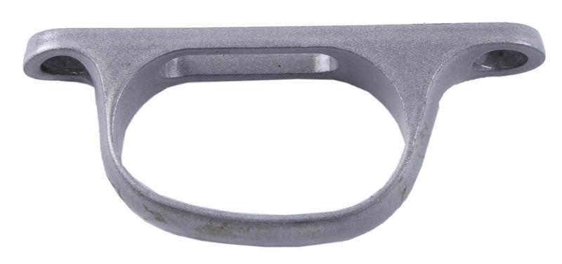 Trigger Guard, Nickel