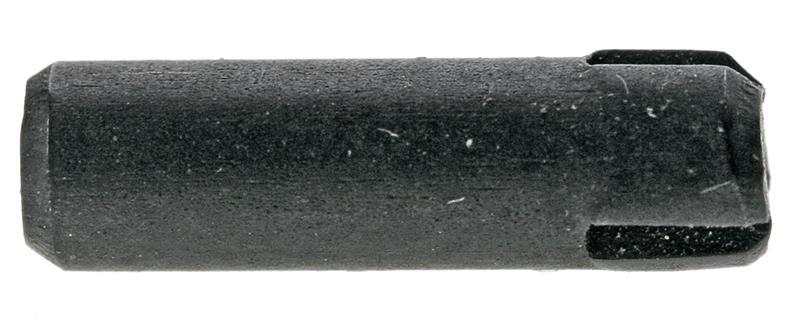 Carrier Rocker Pin, New Factory Original
