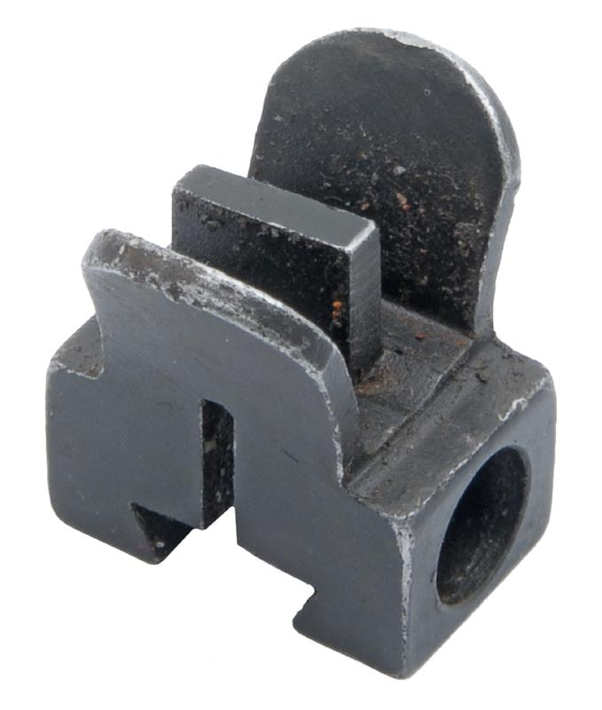Front Sight, G.I., Used, Good to Very Good