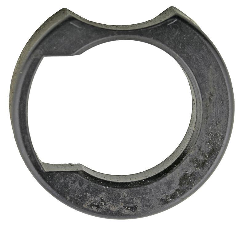 Operating Handle Collar, 20 & .410 Ga., Rear