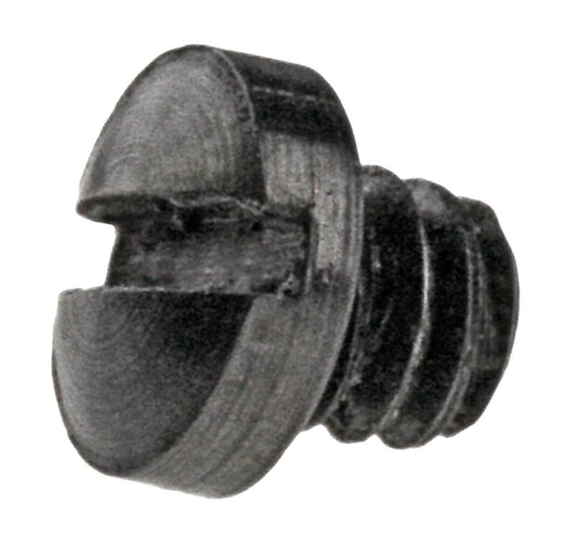 Windage Plate Screw, New