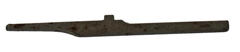 Firing Pin, .22 Cal., Used Original