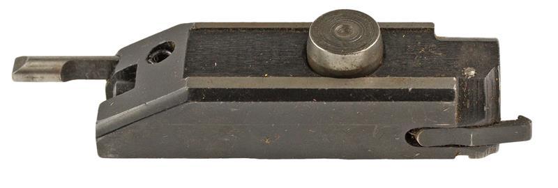 Bolt Assembly, Used, Original