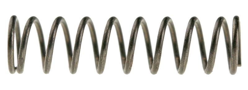 Cartridge Lifter Spring
