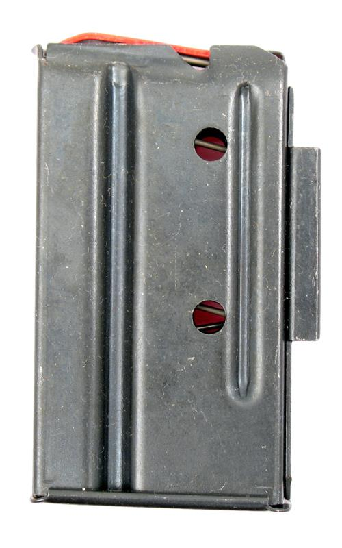 Magazine, .22 Mag, 7 Round, Blued, New (Factory)