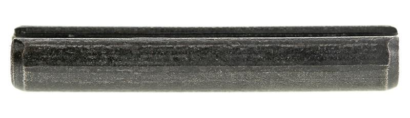 Magazine Guide Pivot Pin, New Factory Original