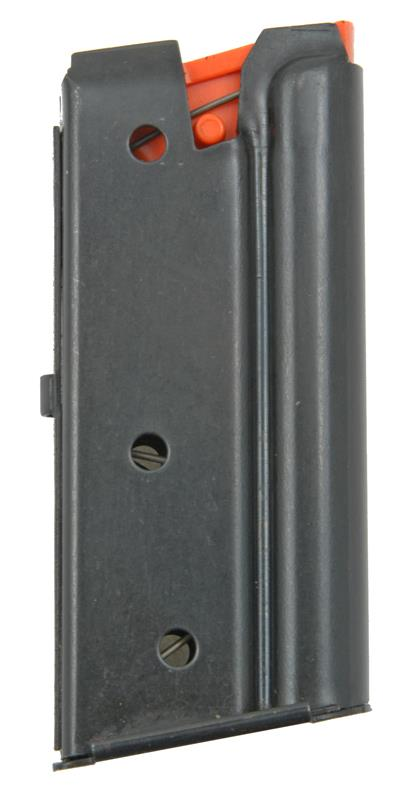 Magazine, .17 Mach 2, 7 Round, Blued, New (Factory)