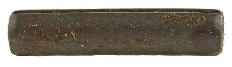 Trigger Housing Plunger Pin (2 Req'd)